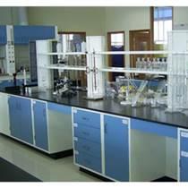STT玻璃擊穿電壓測試標準ASTMD149 擊穿電壓