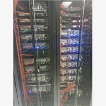 深圳服務器托管機柜租用大帶寬網絡接入企業專線