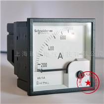 施耐德16005電壓表