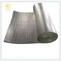 蘇州供應集裝箱內襯鋁箔保溫袋 廠房保溫隔熱材