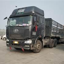 青島至北京專線物流 青島發往北京市貨物運輸 上門取貨