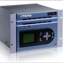 长园深瑞ISA-378G变压器保护装置