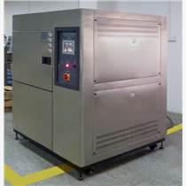 深圳GBT2423.34溫度循環試驗溫度快速轉變測試