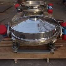 ZPS-1000饲料添加剂直排筛选机 高效饲料振动筛