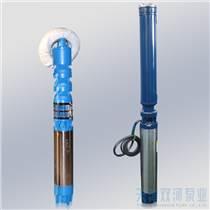 地热供暖泵_井用温泉泵