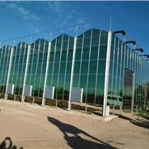 贵贵温室-温室大棚家制造