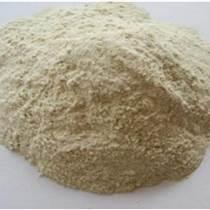山東濱州廠家供應飼料小麥蛋白飼料