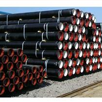 (生产厂家)机制铸铁管  球墨铸铁管  加工定制