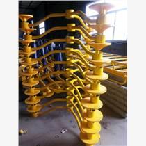 公园健身专用健身路径器材户外健身路径器材价格美丽