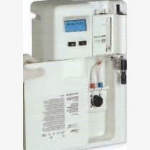 麥迪卡電解質分析儀器easyLyte PLUS