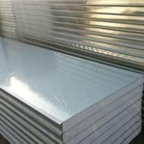 供甘肃酒泉彩钢压型板和天水彩钢瓦厂商