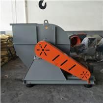 供應 除塵器配件 除塵風機 除塵布袋