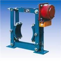行车电磁制动器JZ-300配用电磁铁DTZ-315