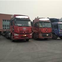 青島到南昌物流公司 整車貨運專線 配備專業的操作人員