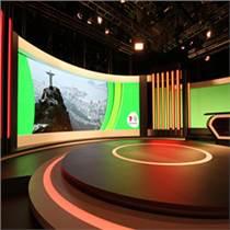 天津室内p4大屏幕、高清led显示屏、显示屏生产厂家