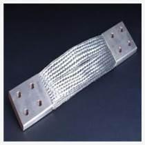 文達電氣t2編織線帶 鍍錫銅辮子 zt軟連接