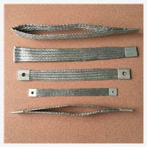 文達電氣tmy編織線軟連接 純鋁編織線導帶