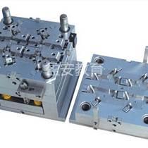 東莞連續模具設計廠家介紹連續模的分類