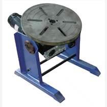 焊接輔助設備