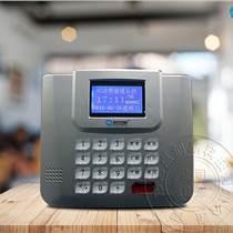 惠州餐飲收費系統,大亞灣工地飯堂刷卡機,食堂充值打卡