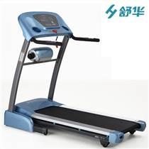 家用健身器材 家用折疊跑步機 小型跑步機廠家直銷