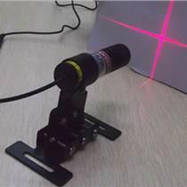 紅光十字650nm指示器H