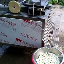 鵪鶉蛋去皮機 廠家雞蛋剝皮機 剝殼機