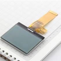 變頻器顯示屏240160LCD液晶屏HTG24016