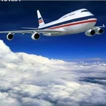 青島到武漢空運 急件空運 普貨空運 青島航空貨運哪家