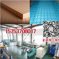 xps擠塑板設備廠_xps擠塑板設備_