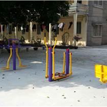 健身路径器材工厂直销加工定做户外健身路径器材