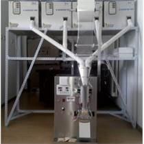 山東五谷雜糧自動包裝機廠家