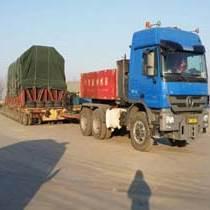 青島到徐州市專線物流公司 長途貨運公司