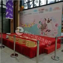 上海舞台租赁  活动舞台搭建公司 免人工费