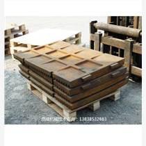 鉻鉬合金錘頭產品供應|鼎成機械生產破碎機篦板