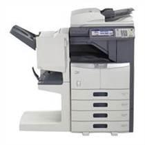 佳能打印機租賃公司 復印機出租維修 3d打印機租賃