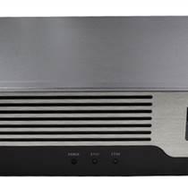 MCU多点控制单元M902 会议终端 视频会议系统
