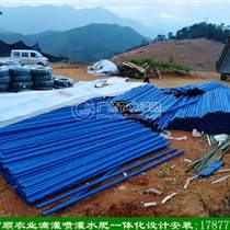 廣西甘蔗雙高項目滴灌工程設計安裝單位(南寧廣順公司)