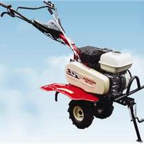 供兰州智能割草机和甘肃草坪机