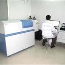 運輸包裝件跌落測試 運輸測試標準ASTMD4169