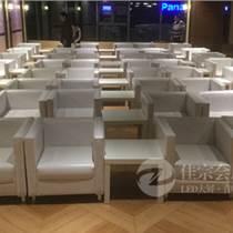 上海佳宗沙发租赁-团队专业服务-会议沙发出租