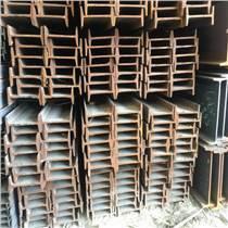 广州市 工字钢材价格多少?#27426;?#26391;聚钢铁