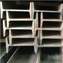 茂名市 工字钢材价格多少?#27426;?#26391;聚钢铁