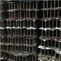 湛江市 工字钢材价格多少?#27426;?#26391;聚钢铁