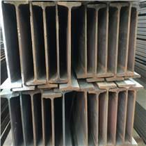 梅州市 工字钢材价格多少?#27426;?#26391;聚钢铁