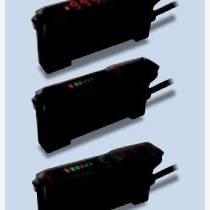 歐姆龍光纖傳感器各型號廣東區域代理商