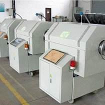 隧道式烘干機供應|隧道式烘干機廠家-凱航供