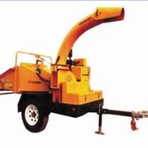 供兰州树枝粉碎机和甘肃粉碎机行业领先