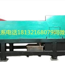 河北廠家直銷渦電流分選機 銅鋁鋅有色金屬分離