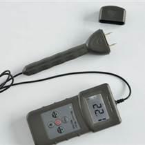 拓科MS7100插針式木材水分測定儀